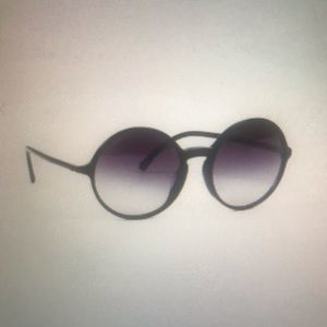 CHANEL Accessories - CHANEL Sunglasses (authentic)